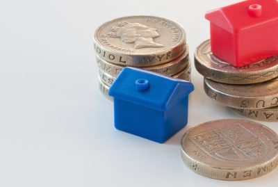 UK Rental Deposits Central Housing Group