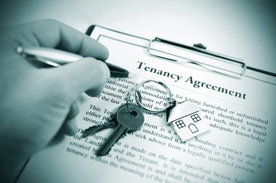 Rent Evictions And Maintenance Central Housing Group