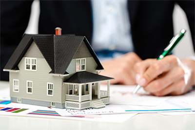 Cash Home Buying Company WJL Financial Central Housing Group