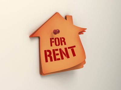 Hammersmith Rental Price Central Housing Group