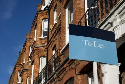 Rented Properties Central Housing Group