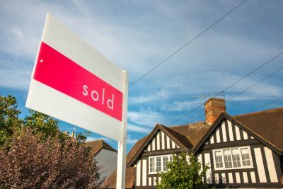 Stamp Duty Holiday Central Housing Group