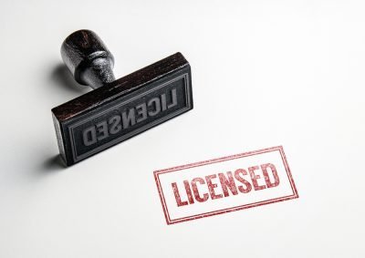 Selective Licensing Schemes Central Housing Group