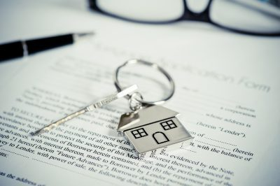Private Renters In England Central Housing Group